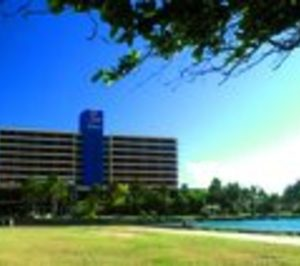 Grupo BlueBay incorpora un segundo hotel de Gran Caribe en Cuba