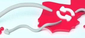 Celéritas duplica su facturación en 2013