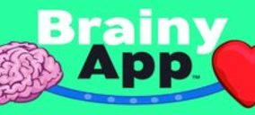 Sanitas presenta una aplicación móvil para mejorar la salud del cerebro