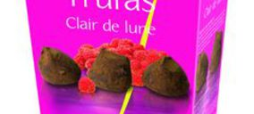 Chocolate & Trufa (Doña Jimena) duplica su capital
