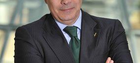 Alberto García de Castro, nuevo director de desarrollo de negocio de ID Logistics