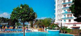 Fergus Hotels sigue sumando en Barcelona