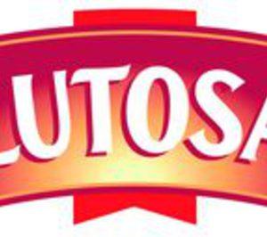 Findus compra la marca Lutosa
