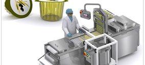 Ulma Packaging desarrolla un sistema para el envasado de aceite