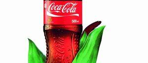 La reorganización de Coca-Cola se complica