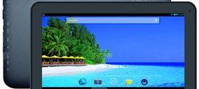 El negocio de tabletas aumenta las ventas de Afex Suns