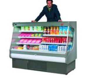 Nace Cooltum, una nueva marca de mobiliario de frío comercial