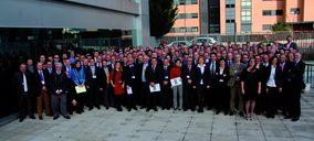 Sonepar Ibérica celebró su convención comercial 2014
