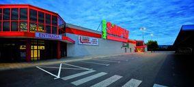 Supermercados Sabeco anota un nuevo incremento de ventas