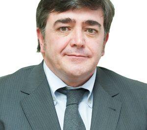3M incorpora a Manuel Castro como responsable de Bricolaje y Ferretería