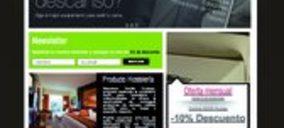Resuinsa pone en marcha su tienda online para pequeños profesionales