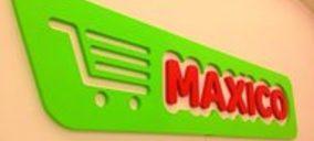 Maxico sumará una decena de tiendas