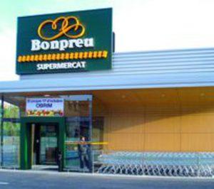 Bon Preu eleva a 90 tiendas su red en Barcelona