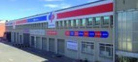 Distriplac incorpora nueva marca comercial y retira Point P