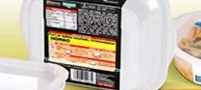 ITC Packaging amplia su gama para Mercadona