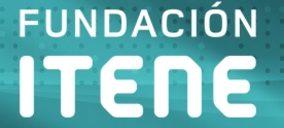 Nueva edición del Curso de Tecnologías de Envase y Embalaje