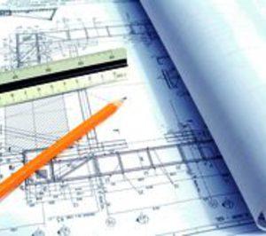 Informe de ingenierías españolas para construcción de 2014