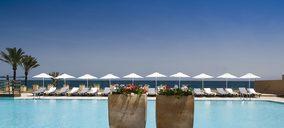 El fondo de inversión Hispania adquiere el marbellí Guadalmina Spa & Golf Resort