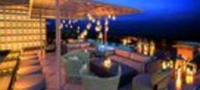 Sergi Arola abre Vi Cool en el hotel Aguas de Ibiza