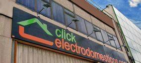 Click Electrodomésticos abre una nueva delegación