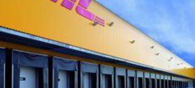 DHL Supply Chain Spain vuelve a beneficios