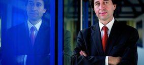 Entrevista a Enric Ezquerra, Consejero Delegado-Director General de Grupo Condis