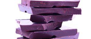Lineal de Chocolate y Cacao: Nutrexpa hace valer sus marcas