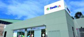 Condislife ya está implantado en 28 establecimientos