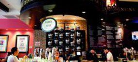 Restalia consolida la presencia de Cervecería 100 Montaditos en Italia