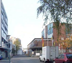 Ormazabal invierte en Alemania