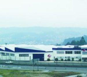 Grupo Hinojosa toma posición directa en estuchería de cartón con la compra de Vicusgraf