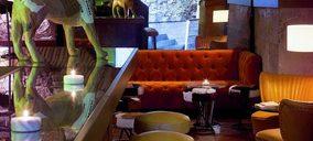 Derby se asocia con un grupo de restauración en uno de sus hoteles de Barcelona