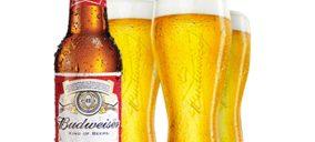 Heineken pierde la distribución de Budweiser en Canarias