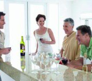 Los vinos con DO tiran de las exportaciones de vino