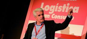 """""""Vamos a intentar cubrir el nicho de la logística frigorífica e-commerce"""""""