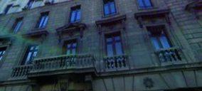 Marriott sigue expandiendo su marca The Autograph Collection en España
