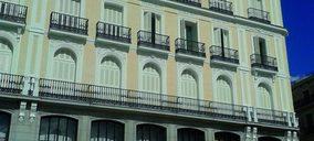 Apple prepara la apertura de su emblemática tienda en el centro de Madrid