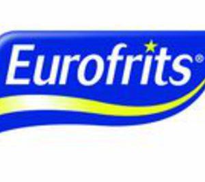 Eurofrits se vuelca en los precocinados