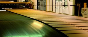 Informe 2014 del sector de Envases de Cartón Ondulado