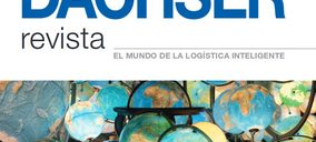 Dachser Spain Air & Sea avanza de nuevo
