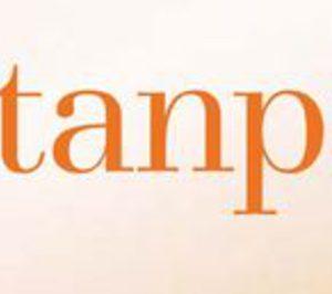 Stanpa se manifiesta contra la falsificación