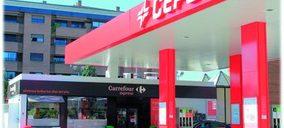 Cepsa y Carrefour anuncian un ambicioso plan de aperturas