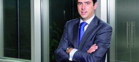 Gonzalo Díe, nuevo director de Sector Público de Microsoft Ibérica