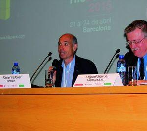 La sostenibilidad y el ahorro de costes, claves para el futuro del packaging