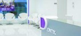 Dentix pone en marcha una clínica en Barcelona