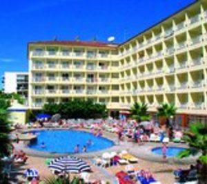 Best Hotels aumenta ventas un 17%