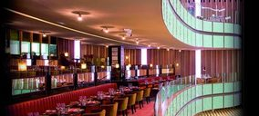 Pau Guardans abre restaurante en Platea de la mano de un conocido chef