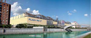 Informe 2015 del mercado de pools de cajas, contenedores y palés