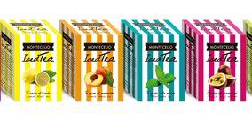 Cafento presenta 'Montecelio Iced Tea' para el verano