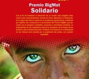 BigMat convoca una nueva edición de sus premios solidarios